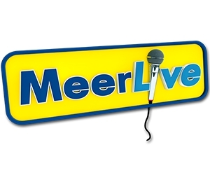 MeerLive
