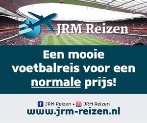 JRM Reizen