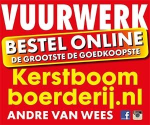 Kerstboomboerderij.nl