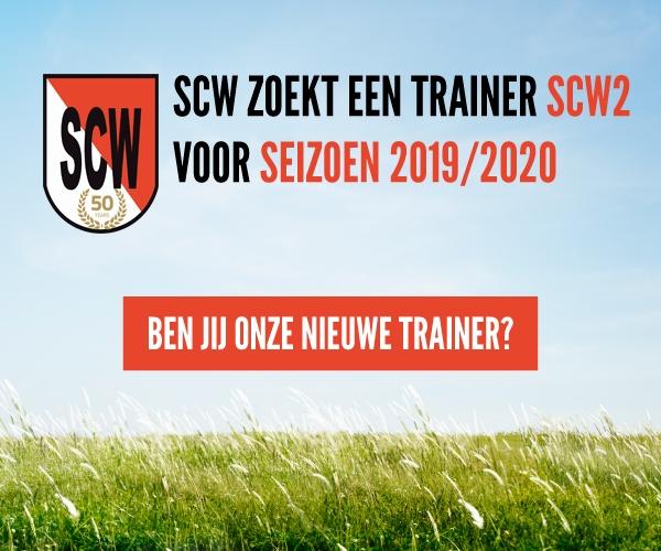 SCW Rijsenhout