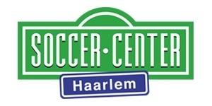 Soccer Center Haarlem