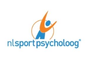 NLSportpsycholoog