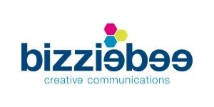 BizzieBee Creative Communications