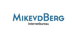 MikevdBerg